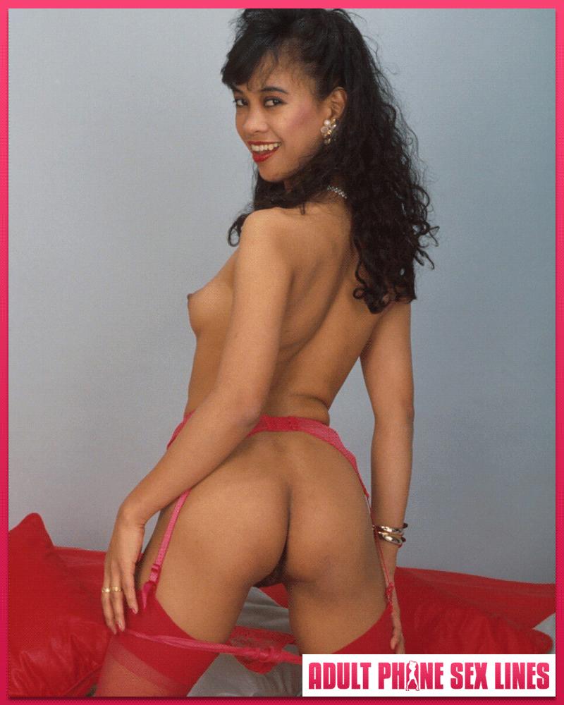 hardcore-asian-fuck-sluts-online-1d