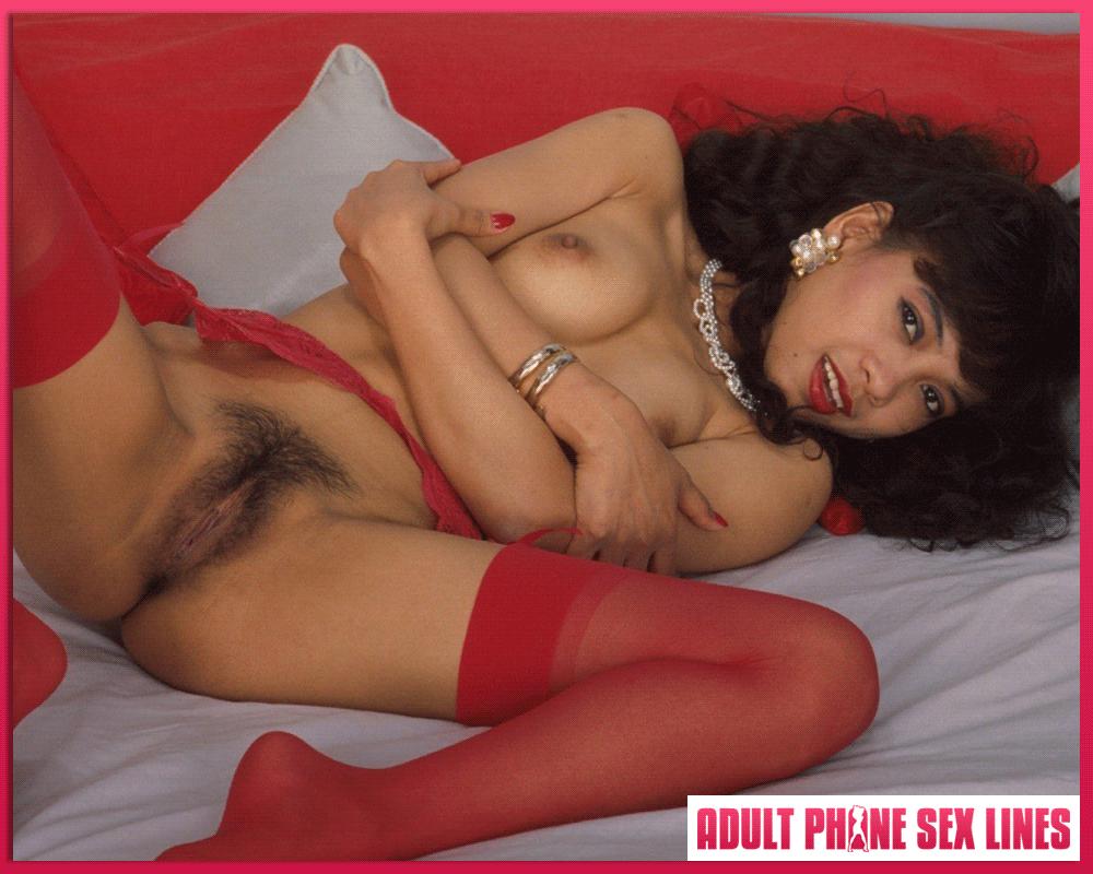 hardcore-asian-fuck-sluts-online-2a