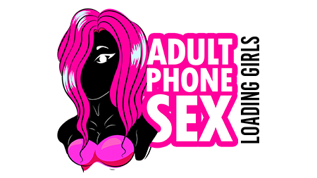 Adult Phone Sex Lines