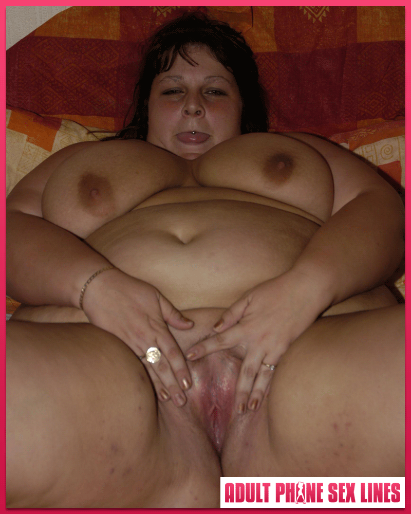 Naked pictures natalie portman